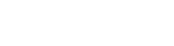 Luciderm Aesthetics